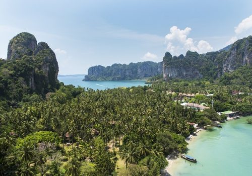 railay-bay-krabi